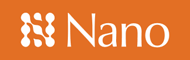 http://library.mephi.ru/_service/images/logo/fulltext/nature_nano.png